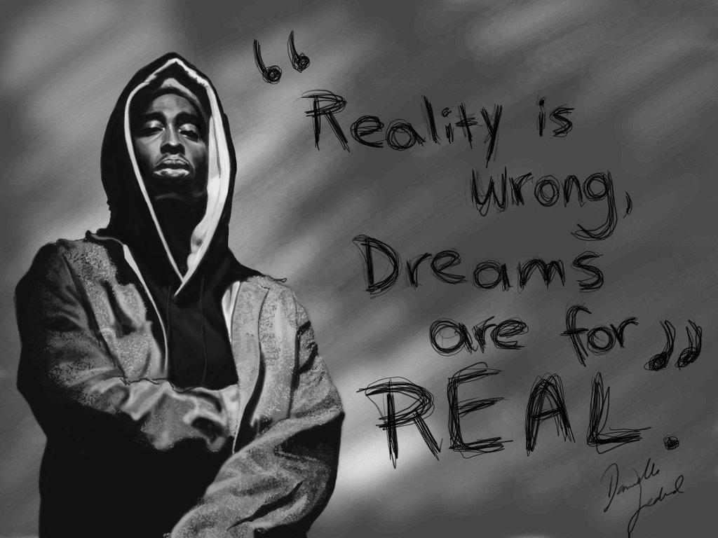 Tupac Shakur Tupac 1024x768 1024x768