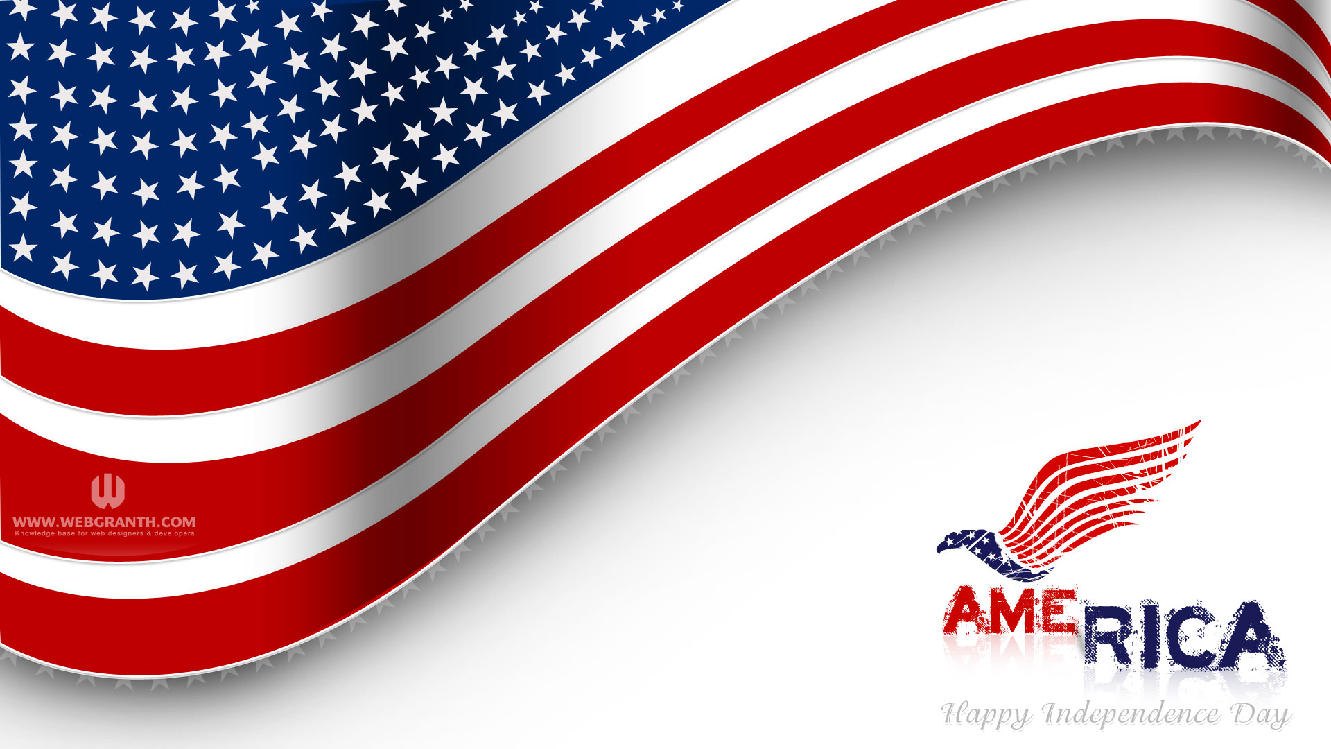 US Independence Day Wallpaper 2013 4 July Independence Day 1920x1080