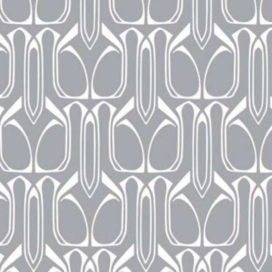 Tempaper Gio Temporary Wallpaper home Pinterest 550x550