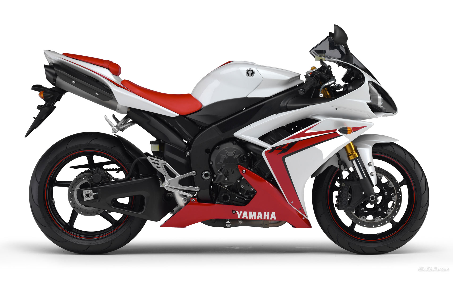 2010 Yamaha R1 Wallpaper 6740 Hd Wallpapers in Bikes   Imagescicom 1920x1200