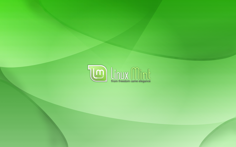 you are viewing linux mint hd wallpaper color palette tags linux mint 1440x900