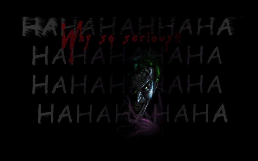 Joker Desktop Backgrounds 1024x640