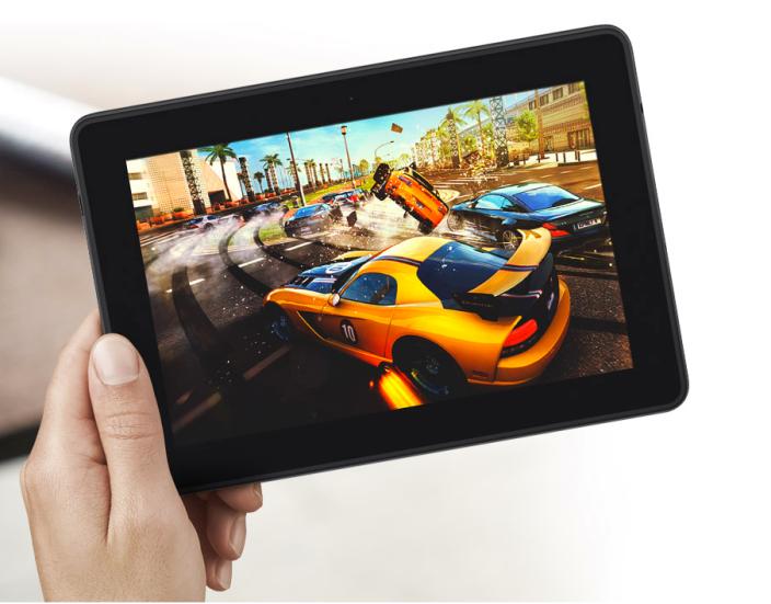 Amazon Announces The New Kindle Fire HDX 89 Fire HD 7 704x551