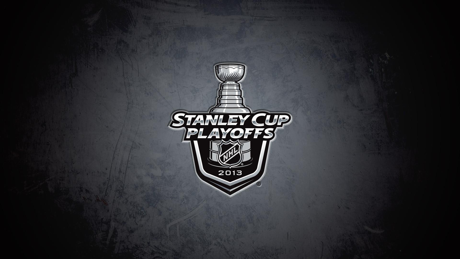 46 Stanley Cup Wallpaper On Wallpapersafari