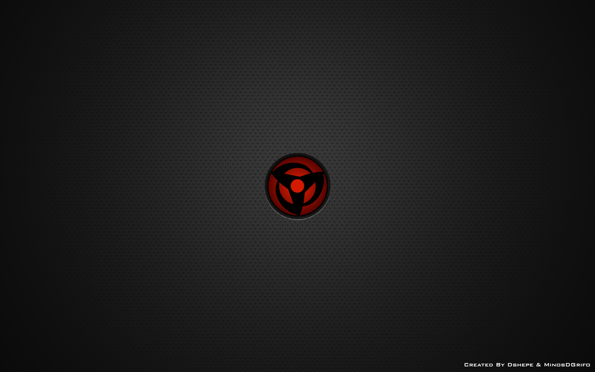 48 Hd Sharingan Wallpaper On Wallpapersafari