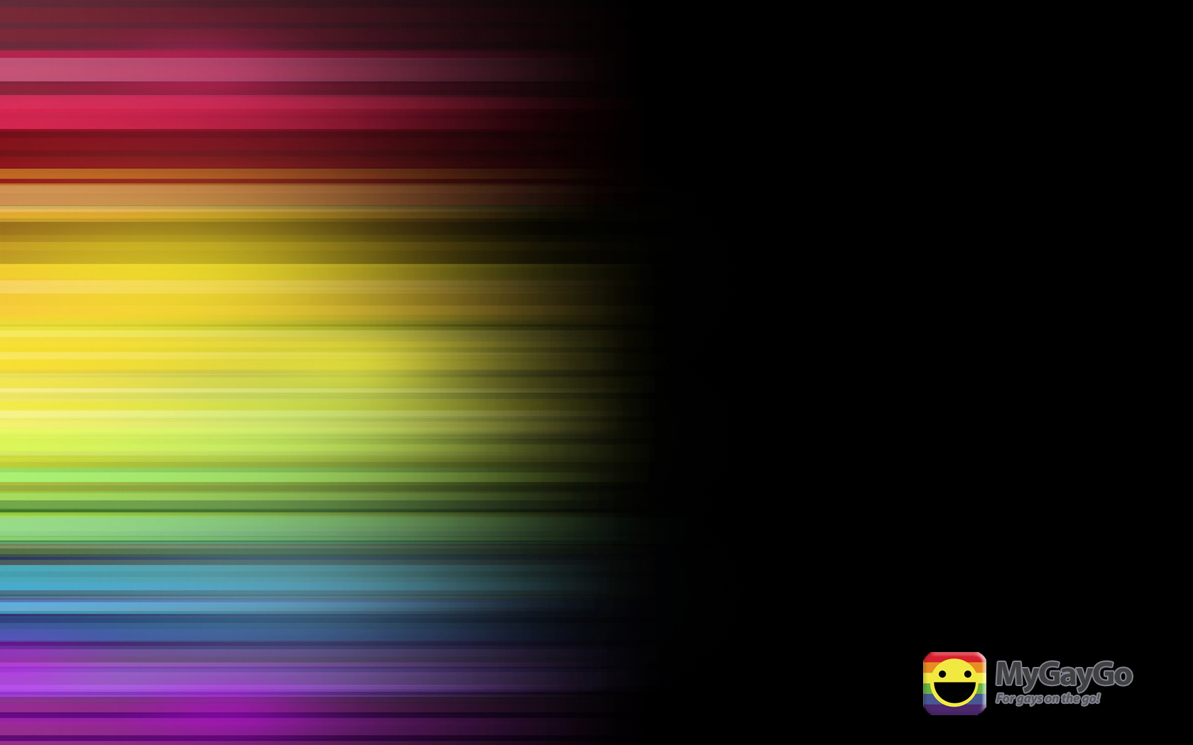 the gay wallpaper background - photo #3