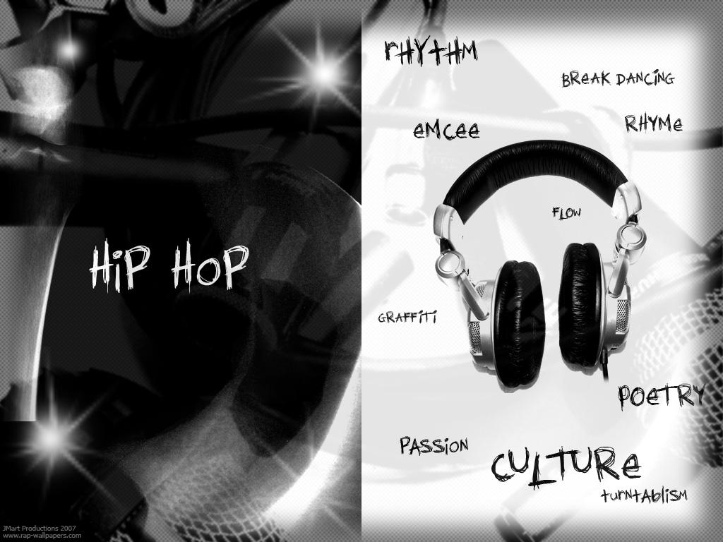 Hip Hop Wallpapers Rap Wallpapers 1024x768