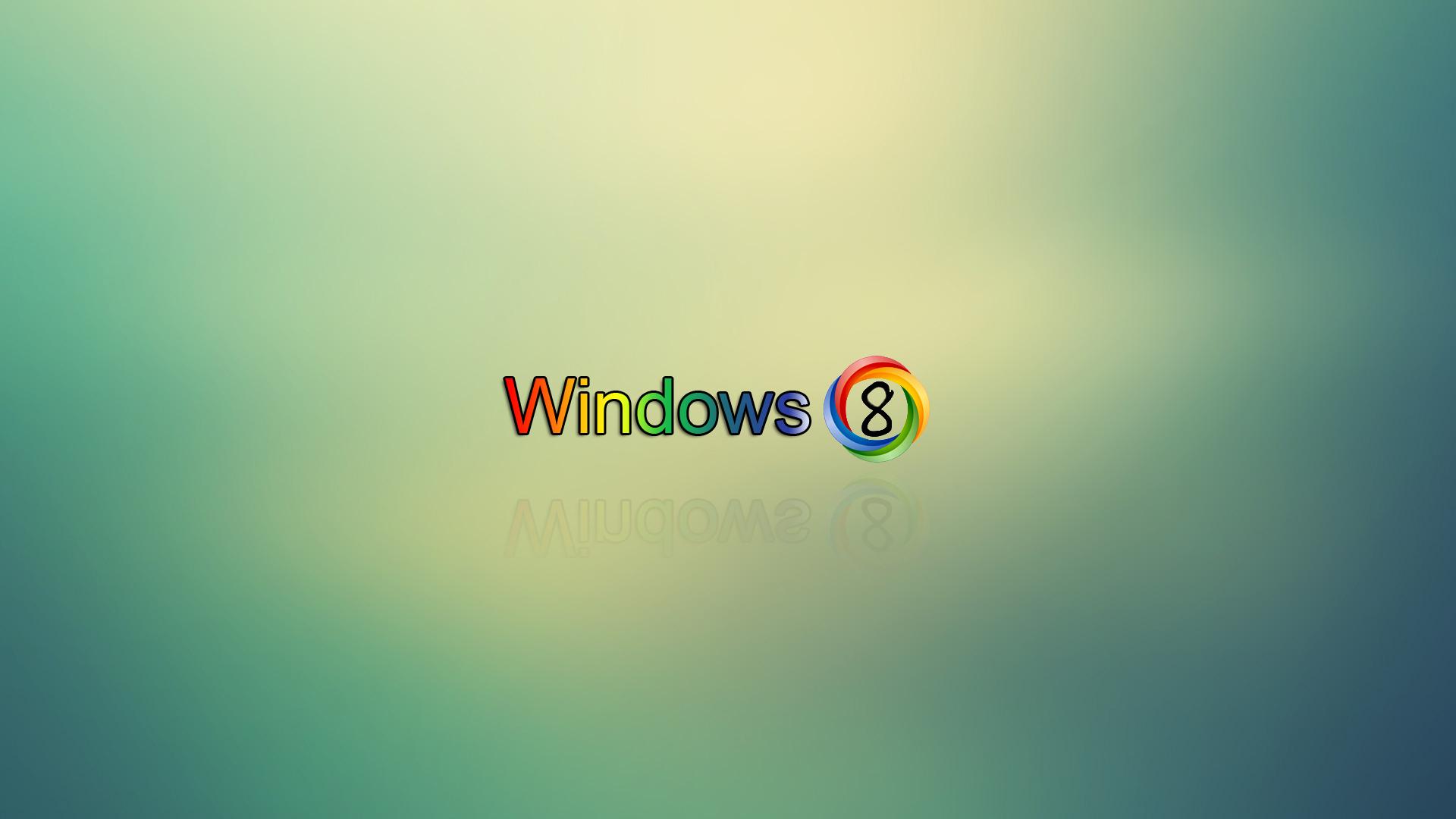 windows 8 wallpapers 130 high resolution backgroundswindows 8 high 1920x1080