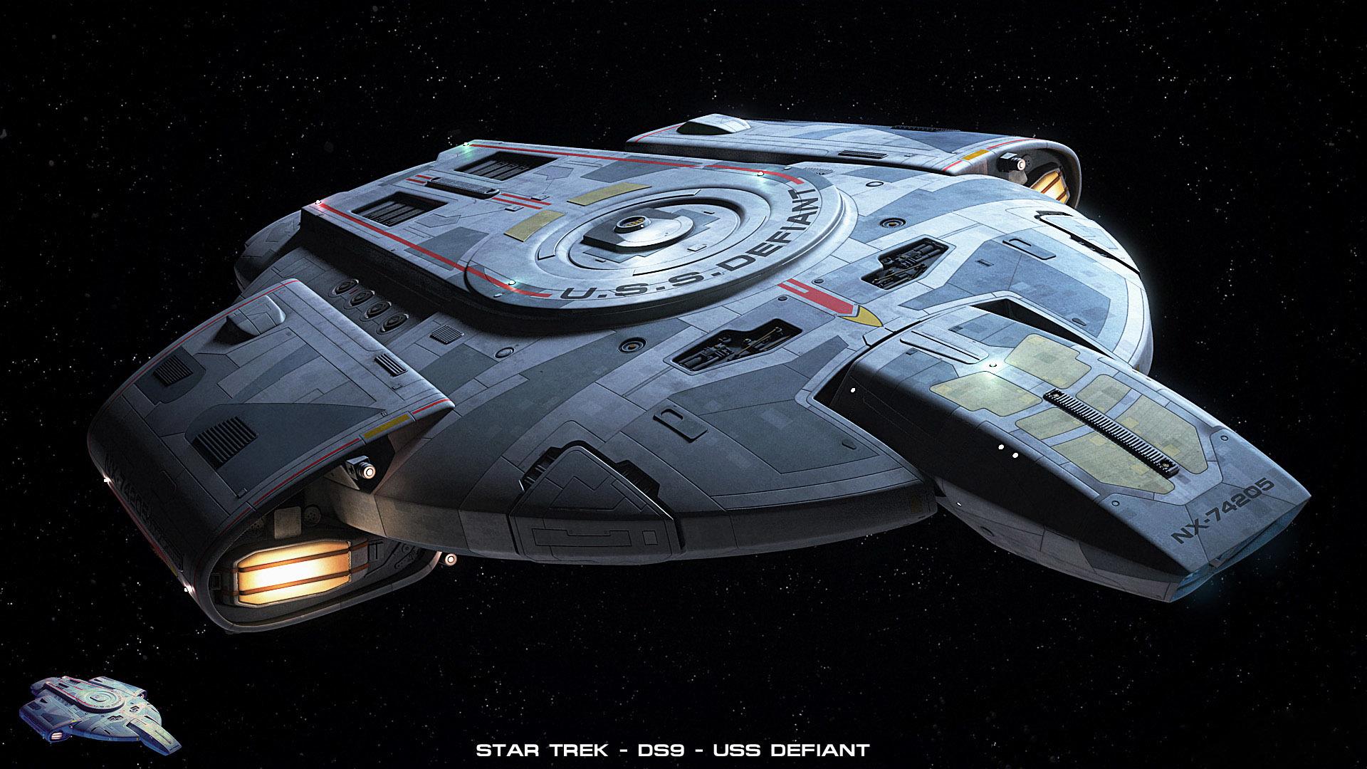 Star Trek Wallpaper   HD Wallpaper Expert 1920x1080