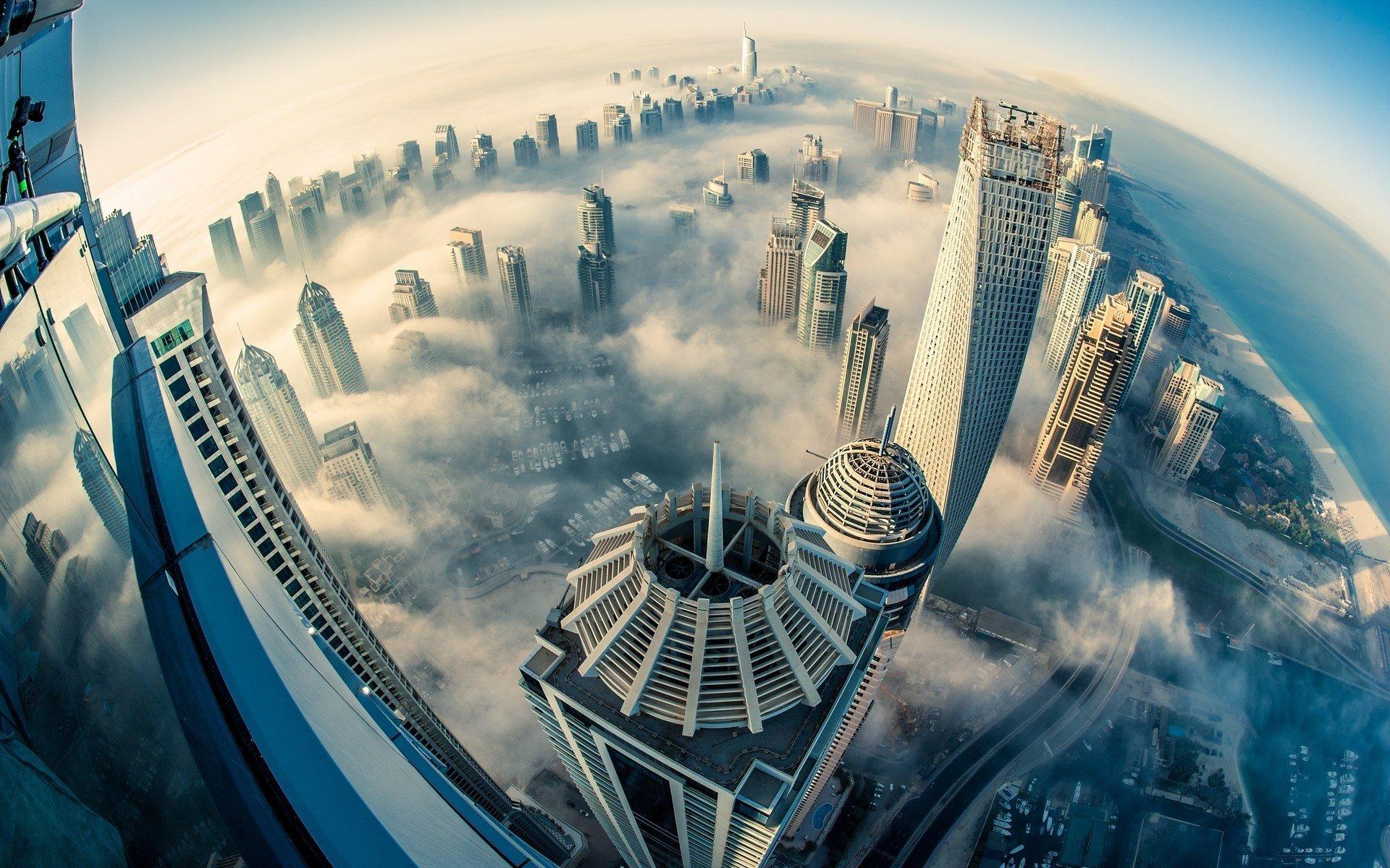47 Dubai 4k Wallpaper On Wallpapersafari