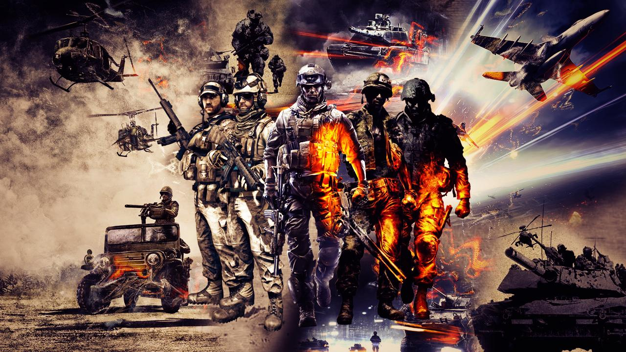 43 bf4 wallpaper hd on wallpapersafari - Bf4 wallpaper ...