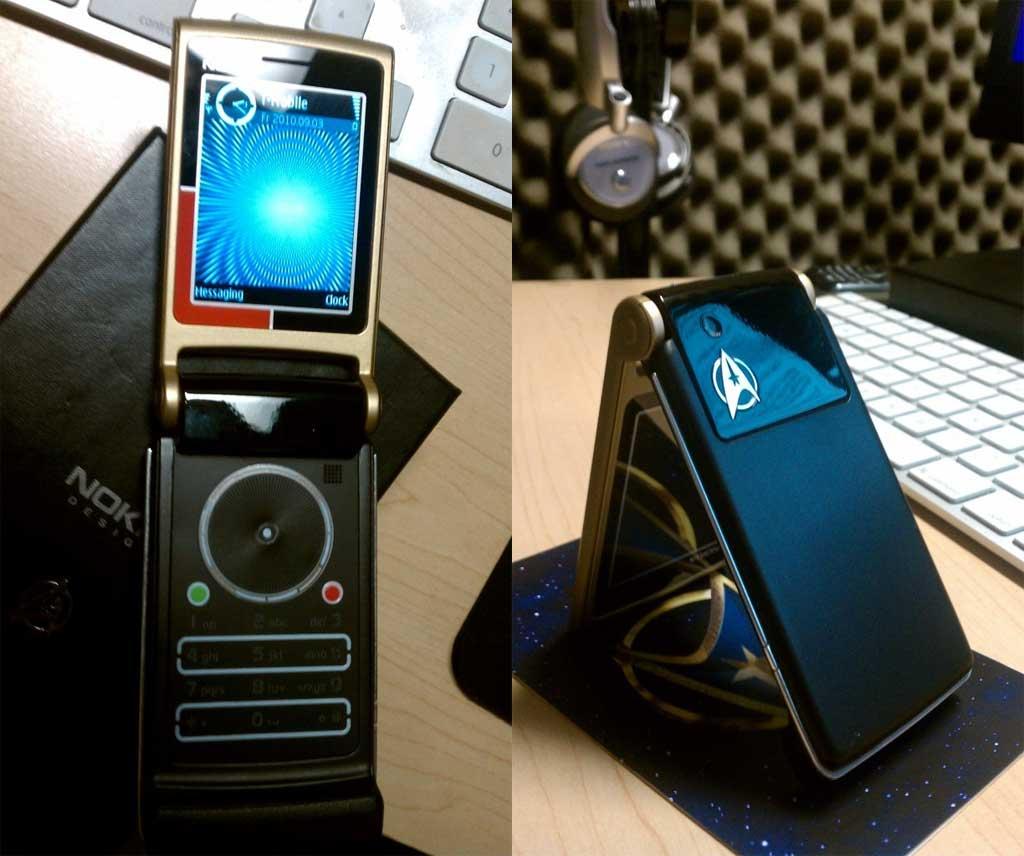 Star Trek Lcars Iphone Wallpaper   related pictures star trek lcars 1024x856
