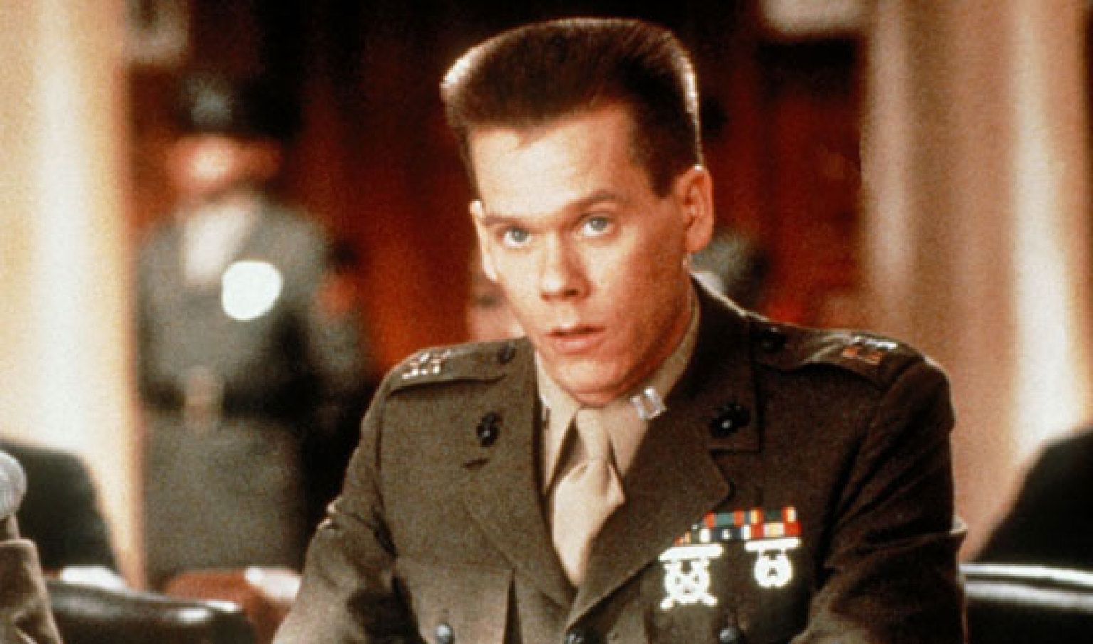 Pictures of Kevin Bacon   Pictures Of Celebrities 1536x905