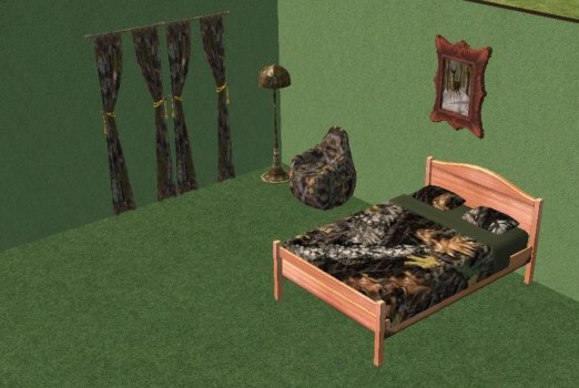 Images for mossy oak bedroom image search results 522x350