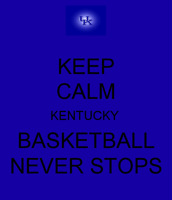 Kentucky Basketball Wallpaper Widescreen wallpaper 600x700