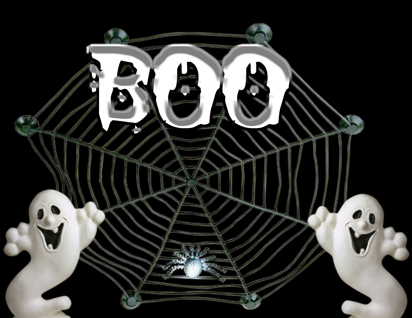 Posted in Halloween Layouts Tagged boo Leave a Comment 1650x1275