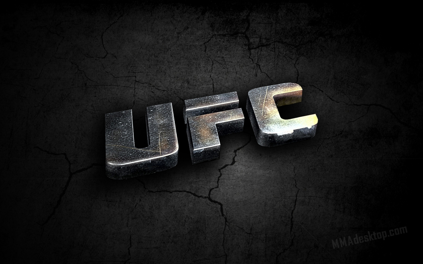File Ufc Wallpapers 152TA9Ejpg   4USkY 1440x900