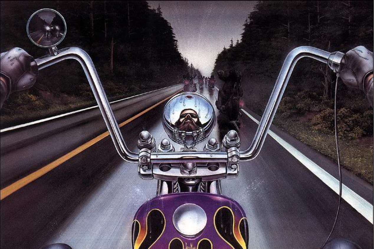 David Mann Death Pictures to Pin   PinsDaddy 1268x844