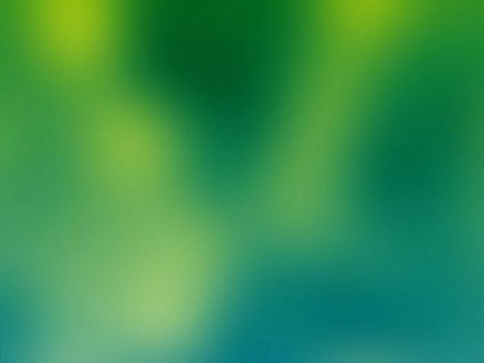 Plain colored wallpaper wallpapersafari for 1800x1200 window