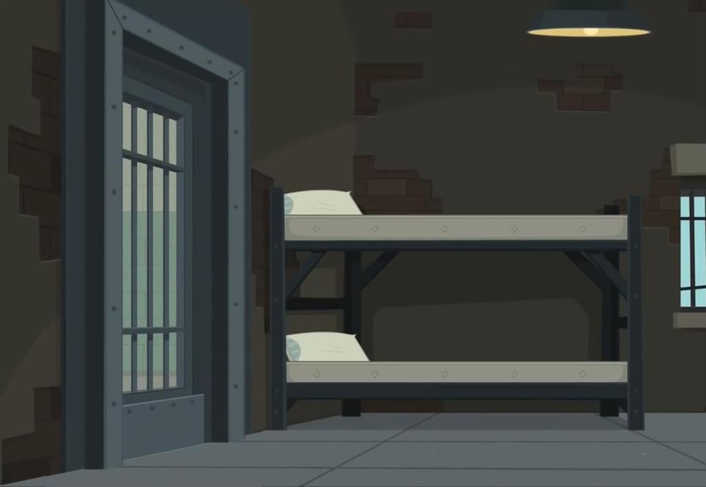 Prison background by JAKEHSU0912 1024x706