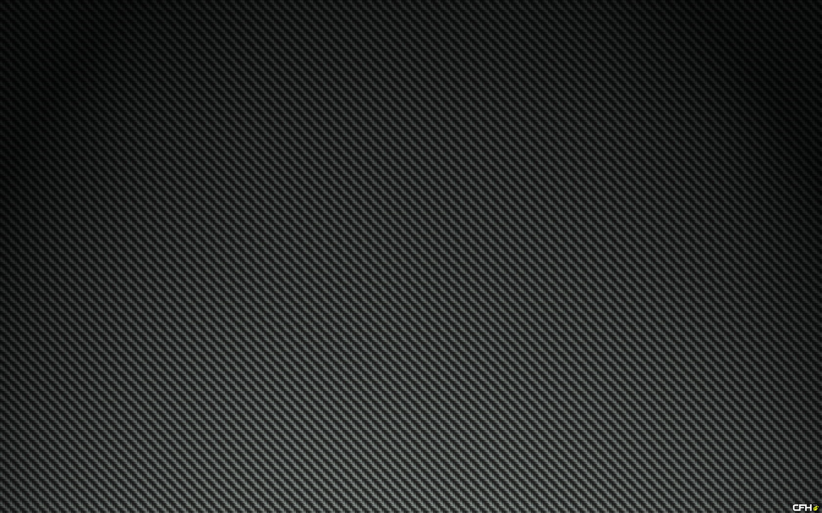 carbon fiber pc bmw carbon fiber wallpaper high quality carbon fiber 1680x1050