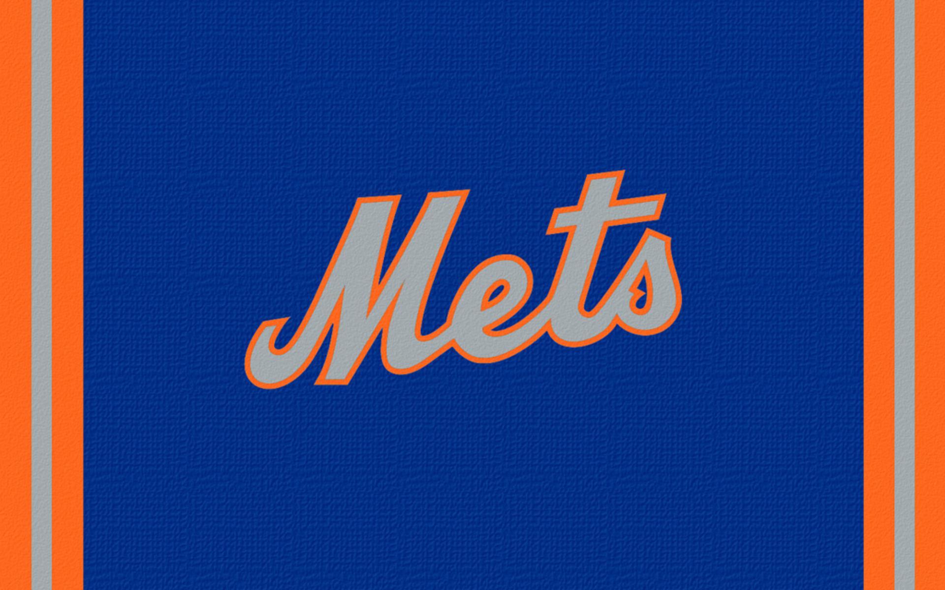 New York Mets Wallpaper: Mets Pitchers Wallpaper