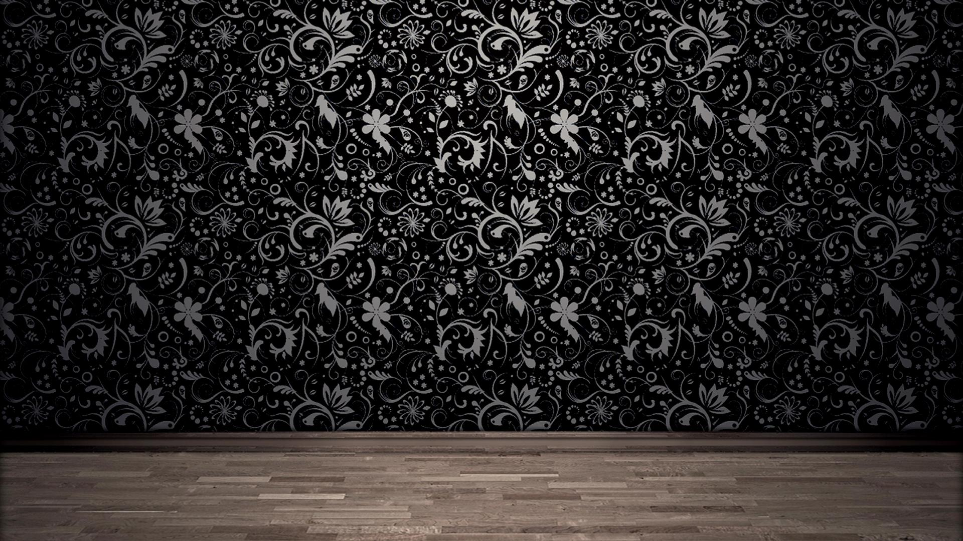 Wall Design Hd Photos : Elegant desktop wallpaper wallpapersafari