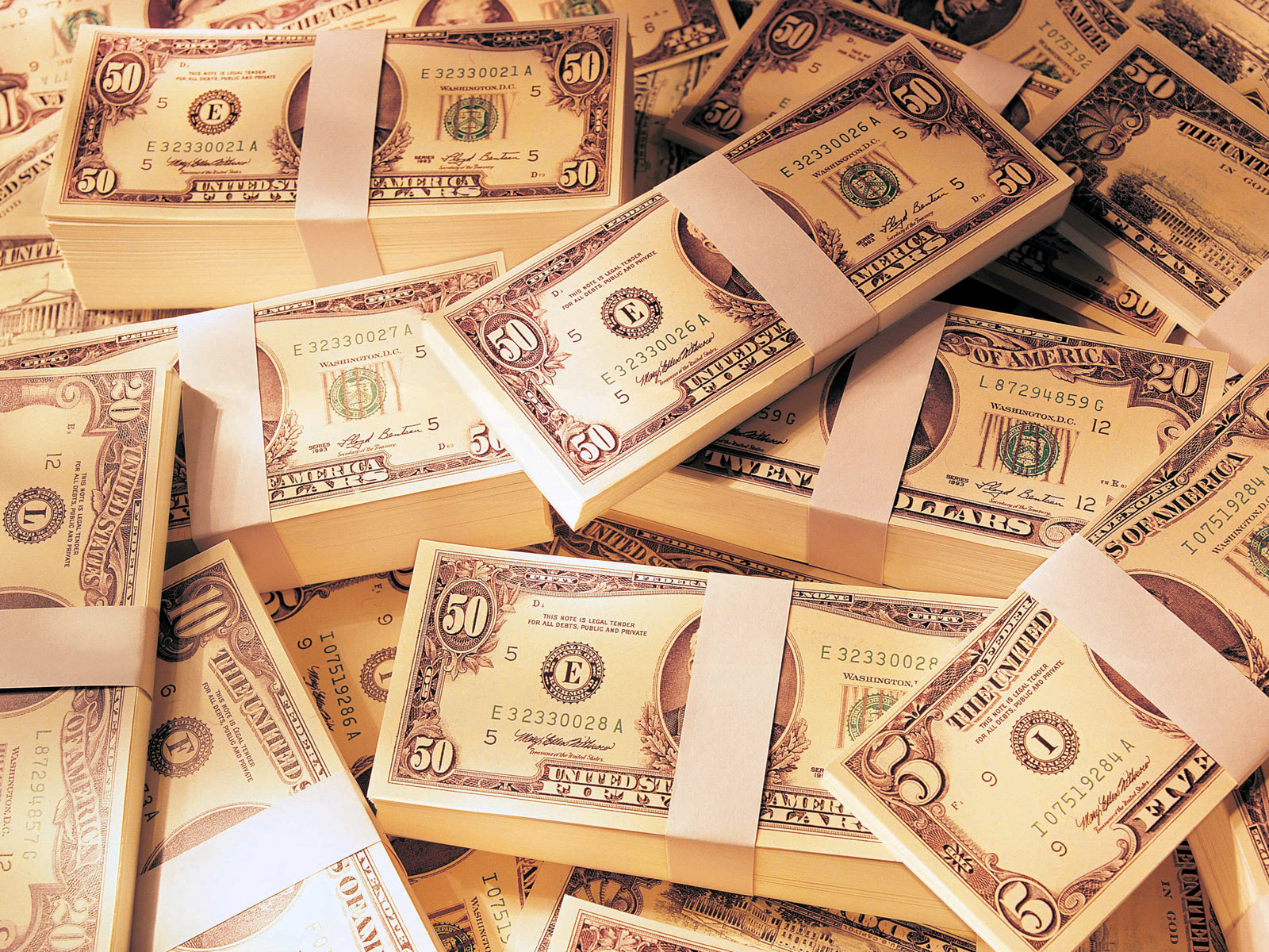 Description Money Wallpaper is a hi res Wallpaper for pc desktops 1600x1200