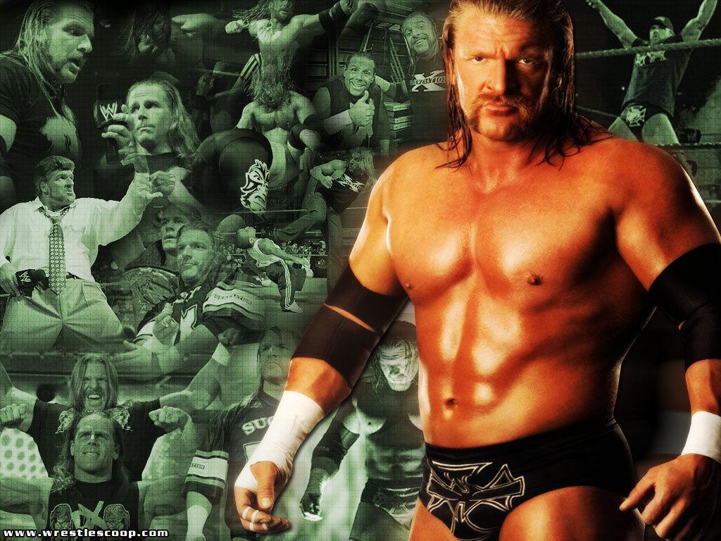 WWE wallpaper   WWE Wallpaper 7822945 1024x768