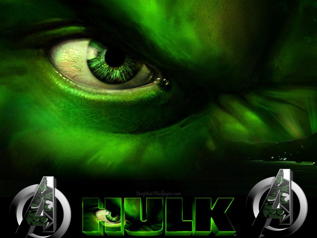 The Hulk HD Wallpapers - WallpaperSafari  Avengers Wallpaper Hd Hulk
