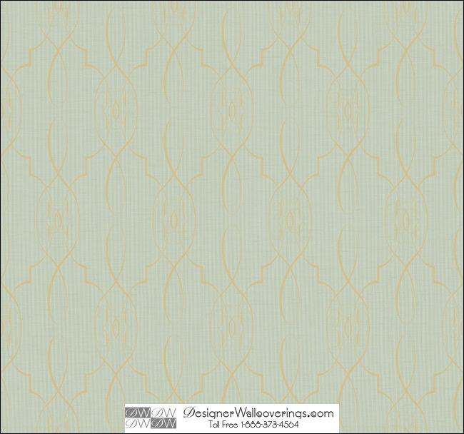 Classic Designer Wallcovering Pattern [TWL 46875] Designer 650x608