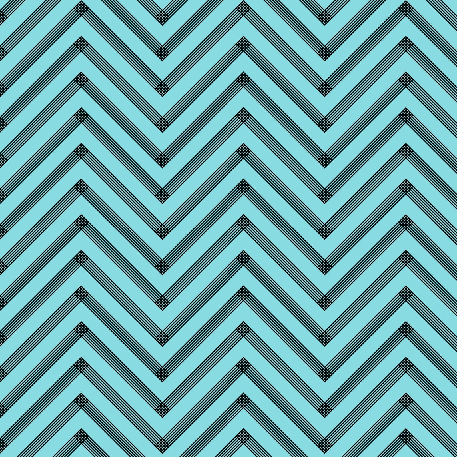 Coral And Mint Chevron Desktop Background Images Pictures Becuo 1600x1600