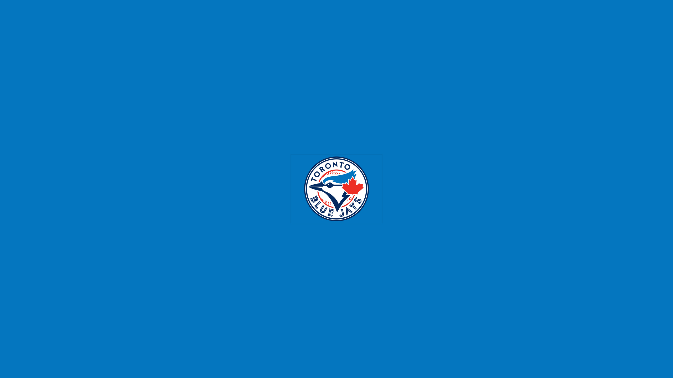 Free Download 7 Hd Toronto Blue Jays Wallpapers Hdwallsourcecom