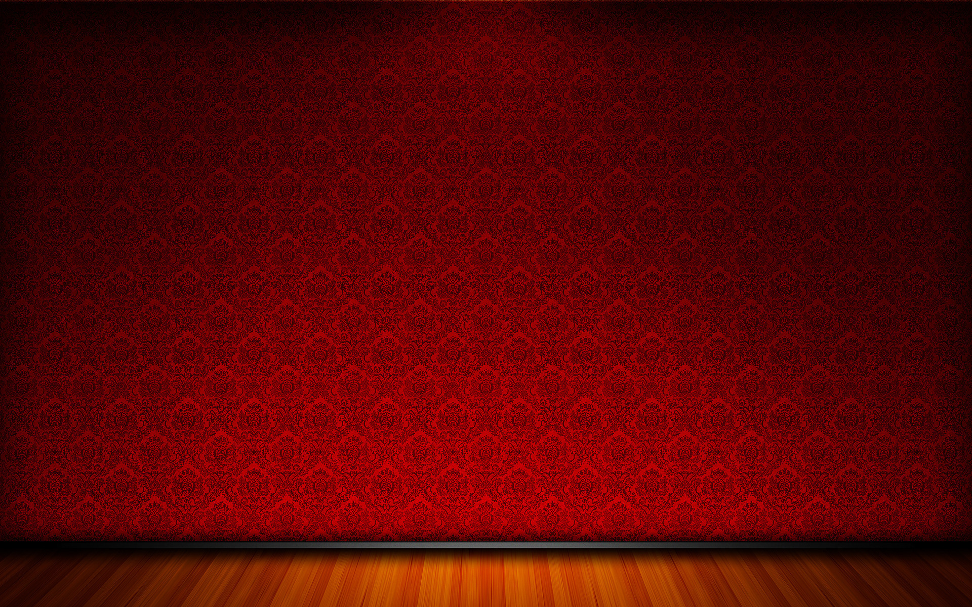 Red background wallpapers galaxy Black Background and some PPT 1920x1200
