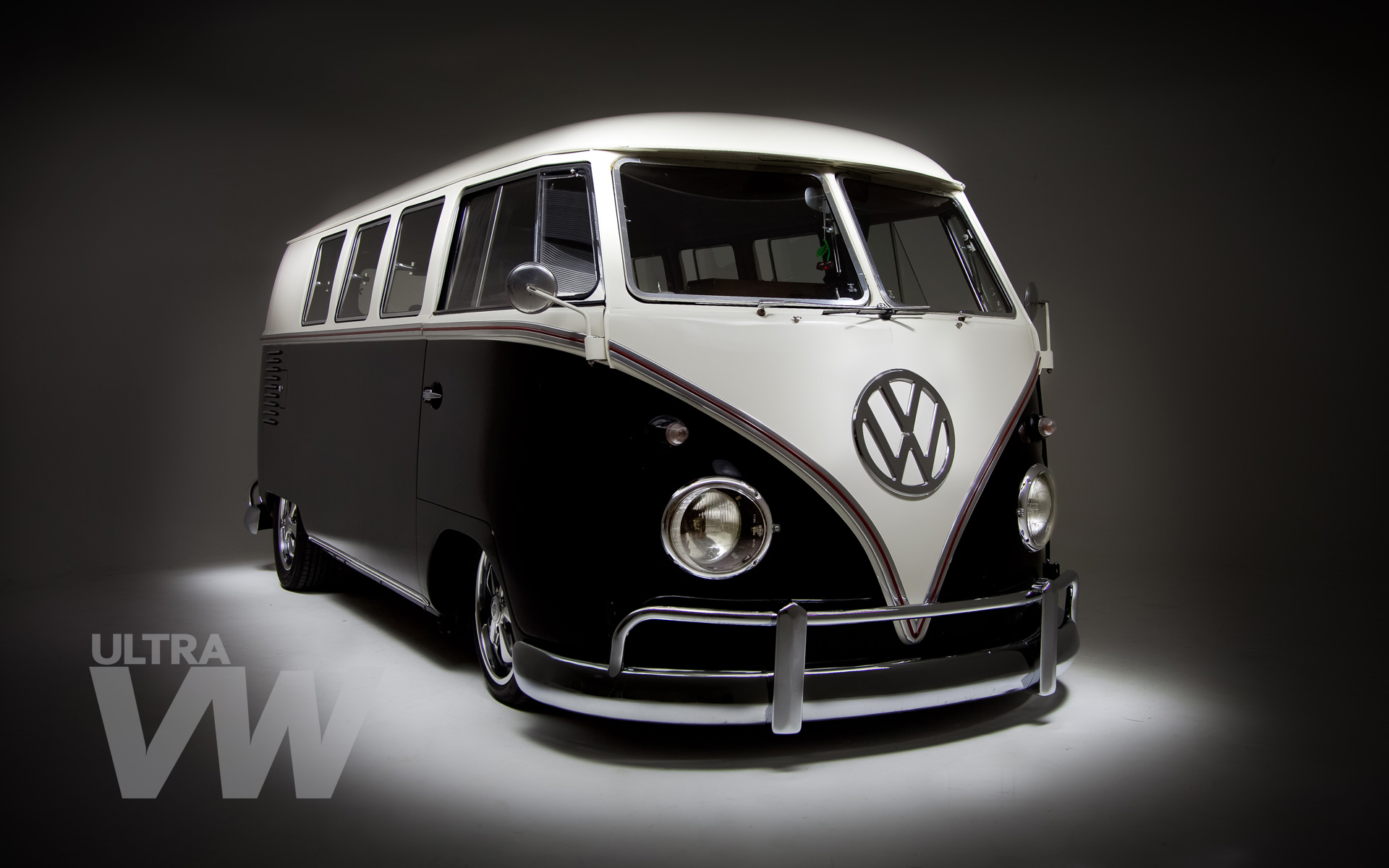 VW random VW related action blog Download awesome Ultra VW wallpaper 1920x1200