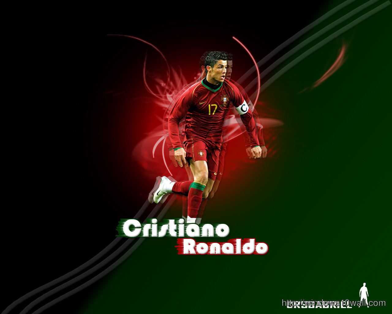 Pin Portugal national football team hd wallpapers 1280x1024