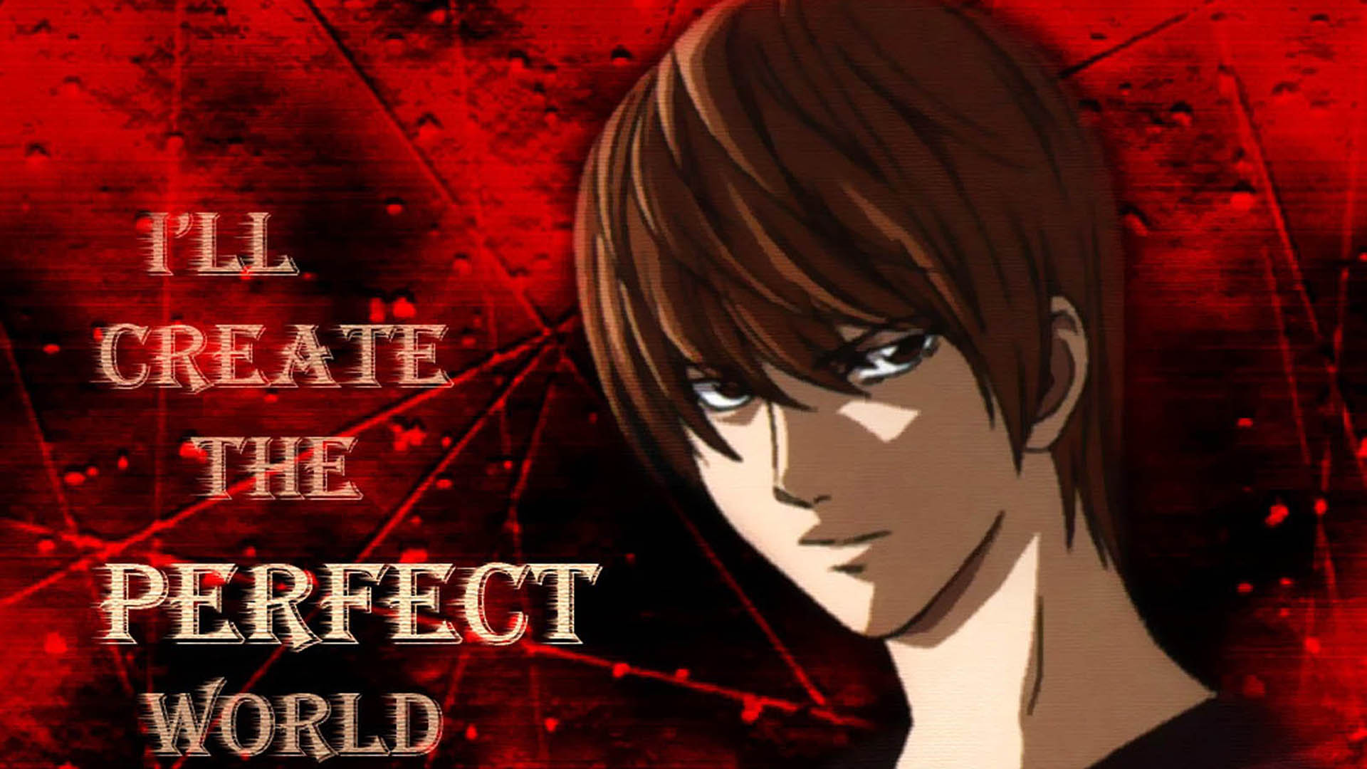 Light Yagami 1920x1080 Wallpapers 1920x1080 Wallpapers Pictures 1920x1080