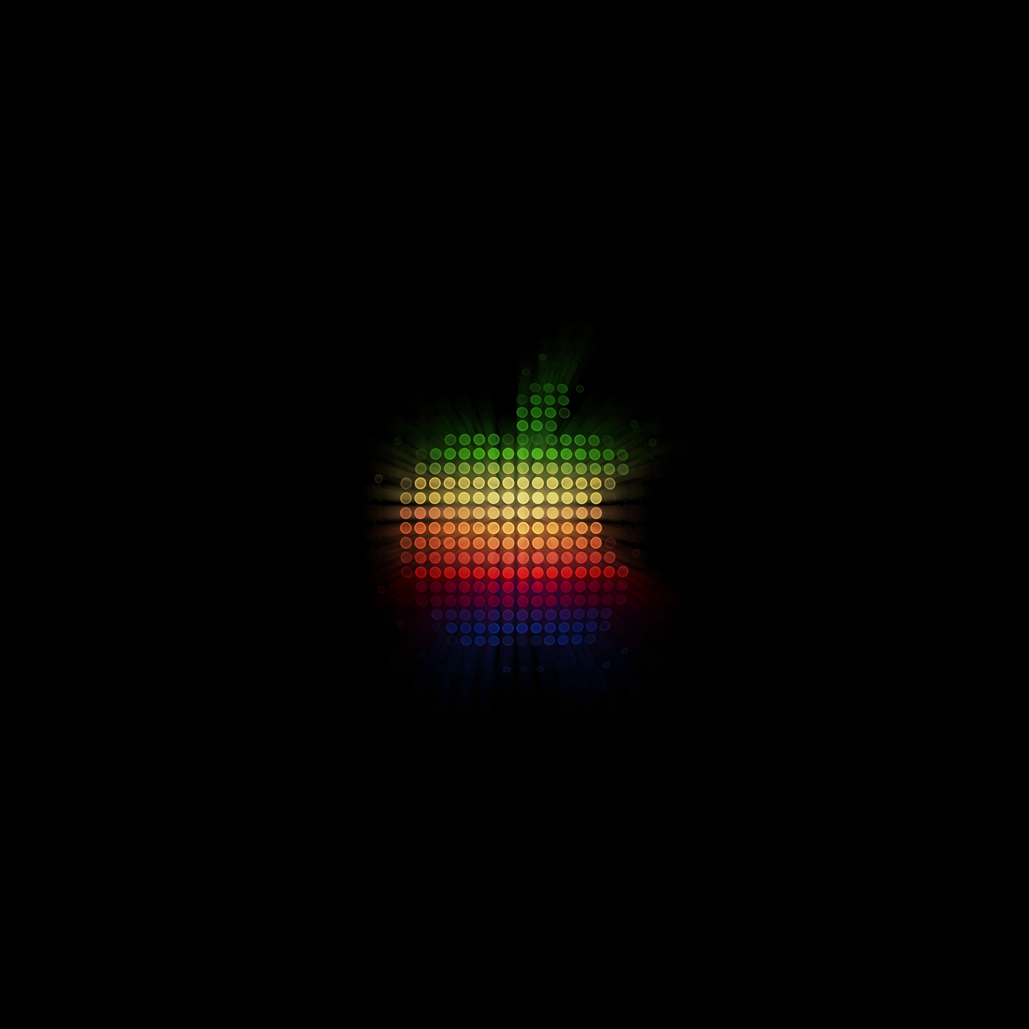 Apple iPad Air Wallpaper Download iPhone Wallpapers iPad wallpapers 2048x2048