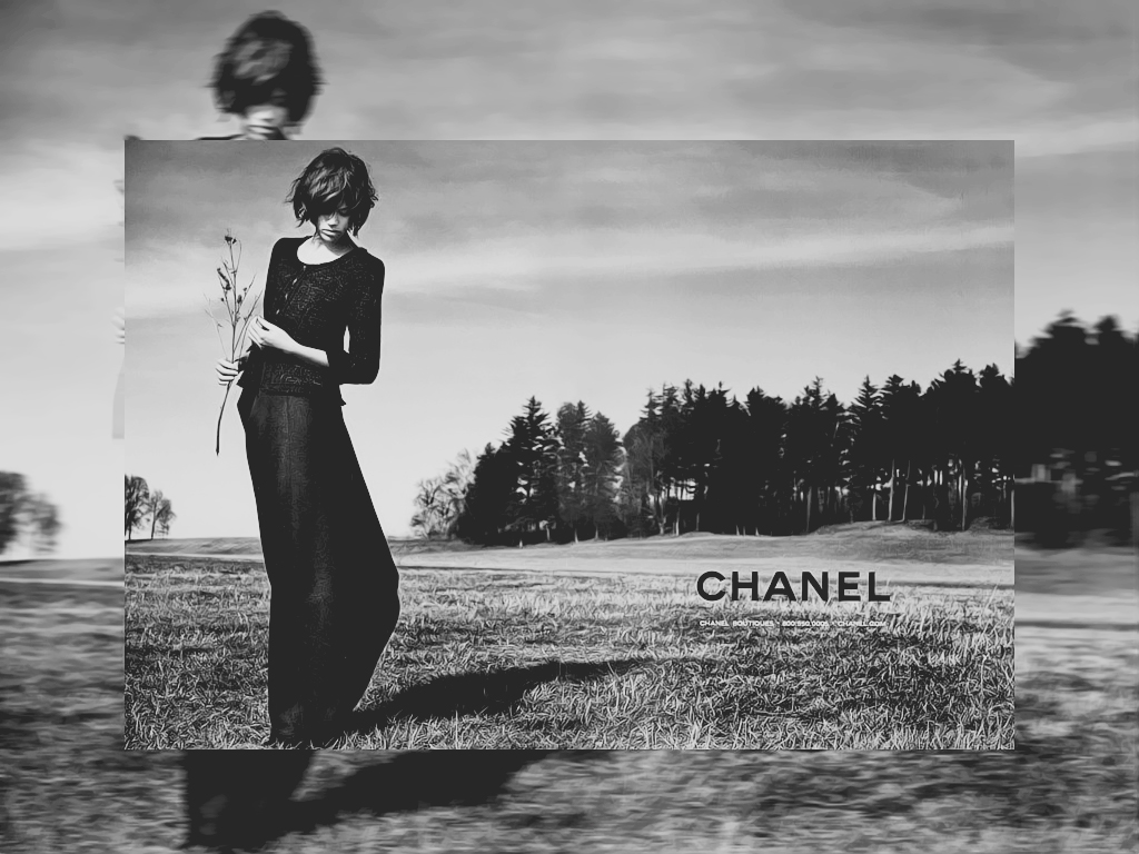 chanel chanel 25852561 1024 768jpg 1024x768