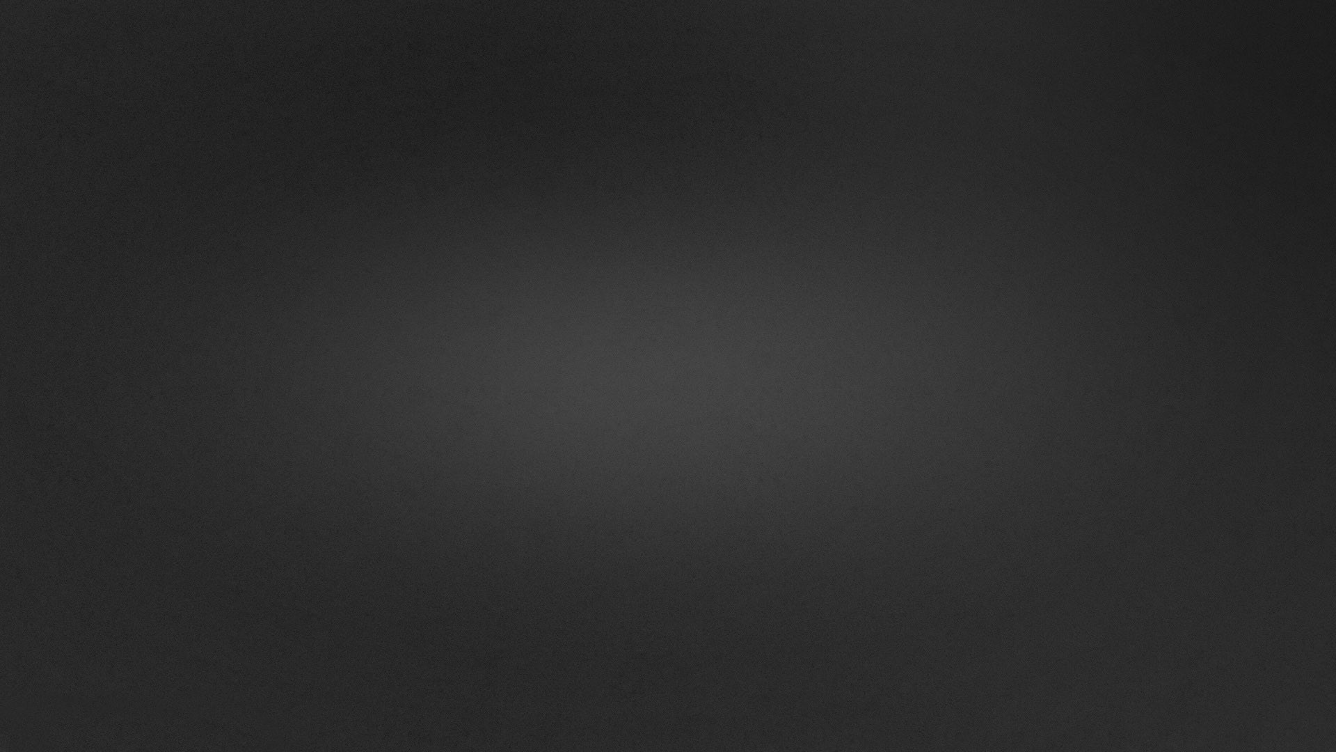 Gray gradient wallpaper 9839 1920x1080