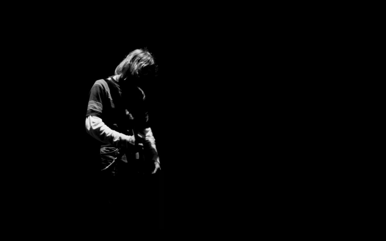 Free Download Rock Music On Black Wallpaper Hd 10417 Wallpaper