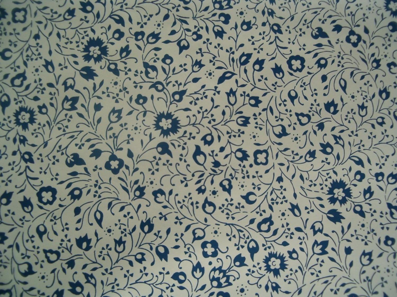 Iphone wallpaper tumblr retro - Description Vintage Wallpaper Is A Hi Res Wallpaper For Pc Desktops