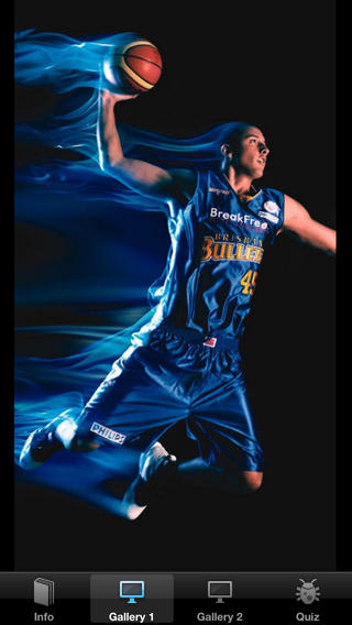 Cool Basketball Wallpapers For Iphone Basketball book and wallpapers 320x568