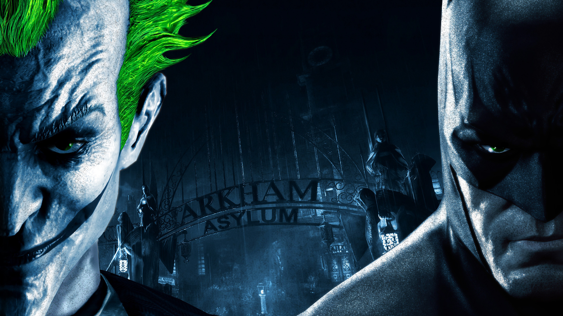 Batman arkham asylum 1920x1080 1   hebusorg   High Definition 1920x1080