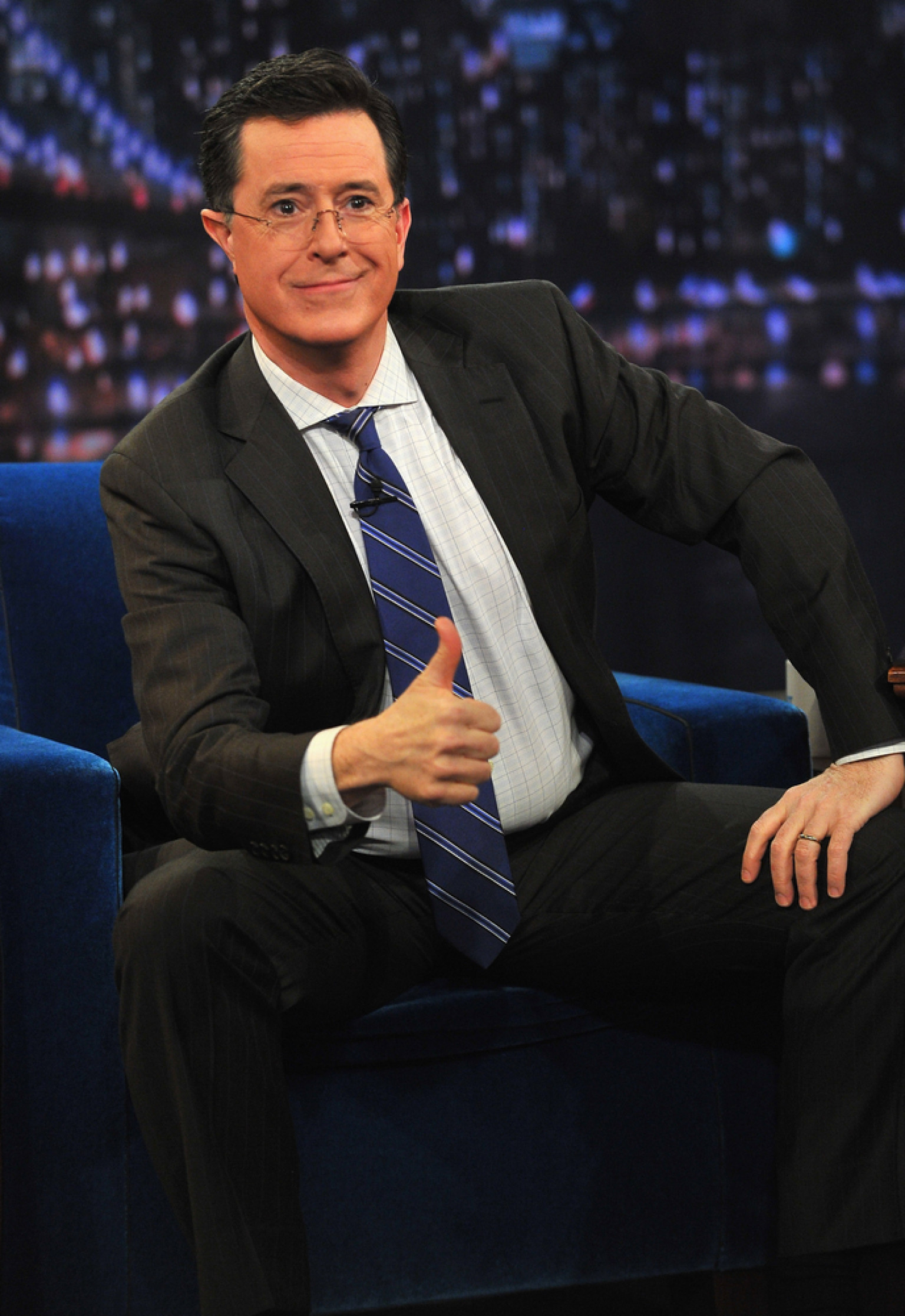 Stephen Colbert wallpapers High Resolution and Quality Download 1536x2232