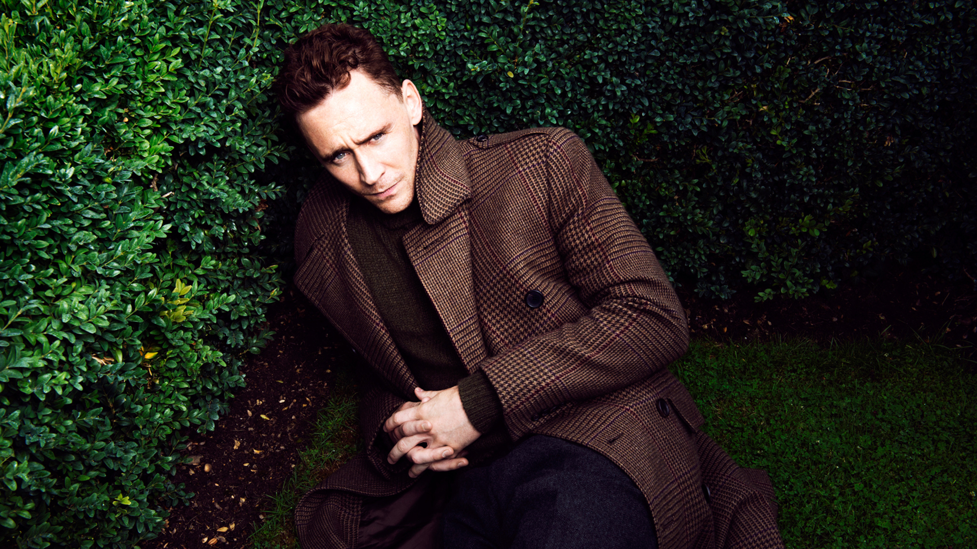 Wallpapers Tom Hiddleston Galleries Tom Hiddleston Pics Tom Hiddleston 1920x1080