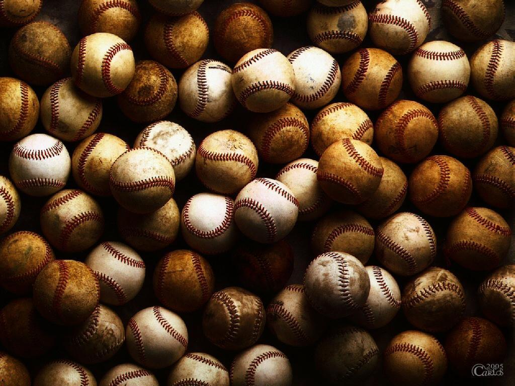 Baseball Wallpapers Wallpapers High Definition Wallpapers Desktop 1024x768