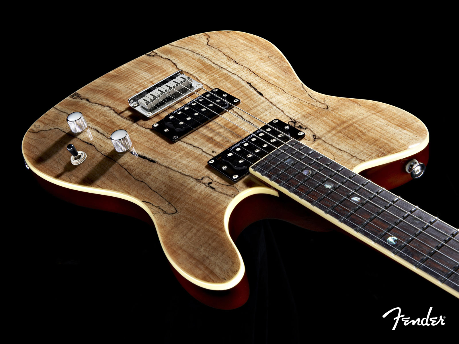 Fender telecaster wallpaper wallpapersafari - Fender stratocaster wallpaper hd ...