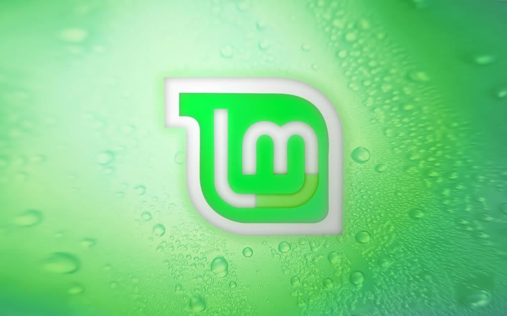 Linux Mint Forums View topic   Mint wallpaper 1024x640