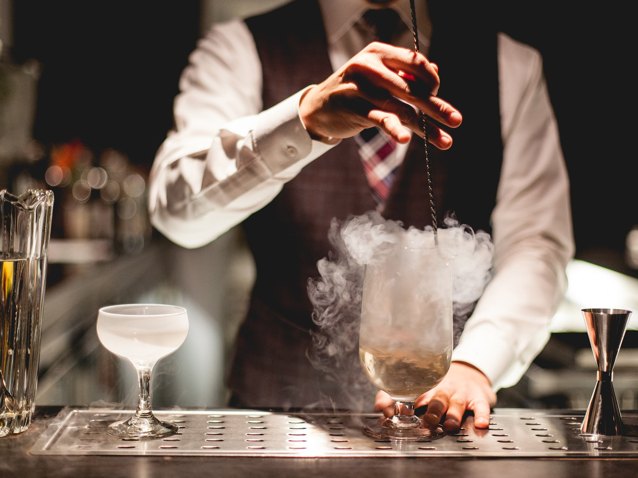 Drink Up The Greatest Bars in the World   Cond Nast Traveler 2048x1536